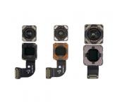 Thay Camera trước iPhone SE 2020