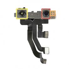 Thay Camera trước iPhone XS