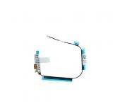 Thay Dây Anten WiFi iPad 2 WiFi A1395