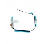 Thay Dây Anten WiFi iPad 3 3G (A1430, A1403)