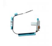 Thay Dây Anten WiFi iPad mini 1 3G (A1454, A1455)