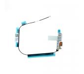 Thay Dây Anten WiFi iPad mini 1 WiFi A1432