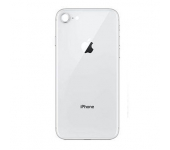Thay kính lưng iPhone SE 2020