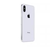 Thay kính lưng iPhone X