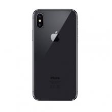 Thay kính lưng iPhone XS