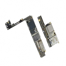 Thay main iPhone 11