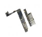 Thay main iPhone 11 Pro