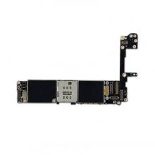 Thay main iPhone 6