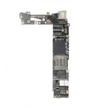Thay main iPhone 6 Plus