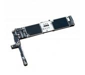 Thay main iPhone 6s Plus