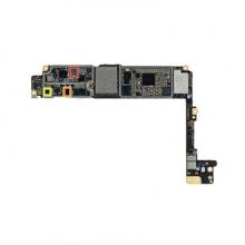Thay main iPhone 7 Plus