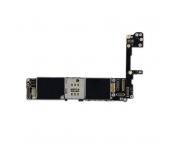 Thay main iPhone 8