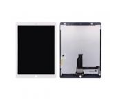 Thay màn hình iPad 2 3G (A1396, A1397)