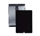 Thay màn hình iPad 3 WiFi A1416