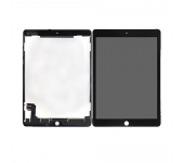 Thay màn hình iPad 4 3G (A1459, A1460)