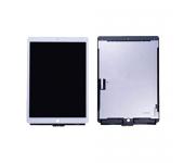 Thay màn hình iPad 5 WiFi A1823