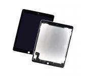 Thay màn hình iPad Air 1 WiFi A1474