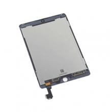 Thay màn hình iPad Air 3 3G (A2153, A2123, A2154)