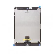 Thay màn hình iPad Air 3 WiFi A2152