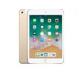Thay màn hình iPad Gen 6 WiFi A1893
