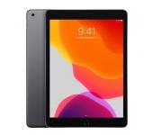 Thay màn hình iPad Gen 7, iPad 10.2 WiFi A2232