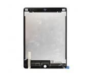 Thay màn hình iPad mini 1 3G (A1454, A1455)