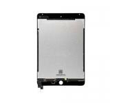 Thay màn hình iPad Mini 5 3G (A2124, A2126, A2125)