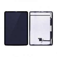 Thay màn hình iPad Pro 11 2018 3G (A2013, A1934, A1979)