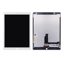 Thay màn hình iPad Pro 12.9 2015 3G A1652