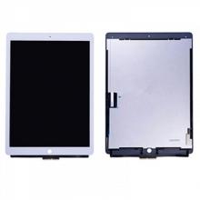 Thay màn hình iPad Pro 12.9 2017 WiFi A1670