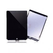 Thay màn hình iPad Pro 2 WiFi A1670