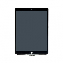 Thay màn hình iPad Pro 3 3G (A2014, A1895, A1983)