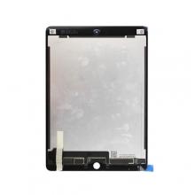 Thay màn hình iPad Pro 3 WiFi A1876