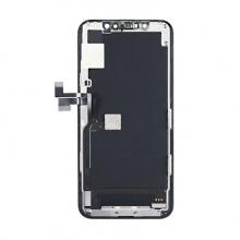 Thay màn hình iPhone 11 Pro Max