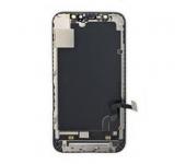Thay màn hình iPhone 12 Mini