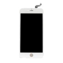 Thay màn hình iPhone 6s