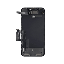 Thay màn hình iPhone XR