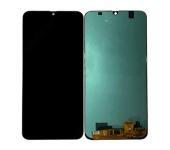 Thay màn hình Samsung Galaxy A30 A305F