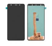 Thay màn hình Samsung Galaxy A7 2017 A720