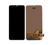 Thay màn hình Samsung Galaxy A70s A707