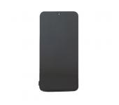 Thay màn hình Samsung Galaxy A71 5G A716