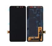 Thay màn hình Samsung Galaxy A8 A800