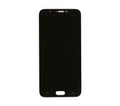 Thay màn hình Samsung Galaxy A8, A800