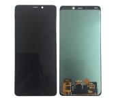 Thay màn hình Samsung Galaxy A9 A920 (2018)