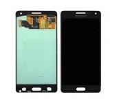 Thay màn hình Samsung Galaxy C5