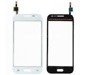 Thay màn hình Samsung Galaxy Core Prime,G360, G360H