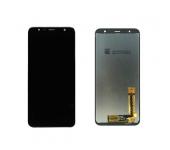 Thay màn hình Samsung Galaxy J6 Plus (J6+, J610FN)