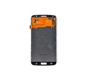 Thay màn hình Samsung Galaxy Mega 5.8, I9150 , I9152