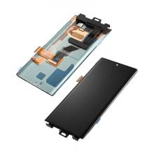 Thay màn hình Samsung Galaxy Note 10 Plus N975