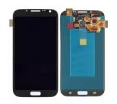 Thay màn hình Samsung Galaxy Note 2 ,N7100 , i317 ,T889 , E250 ,N7105